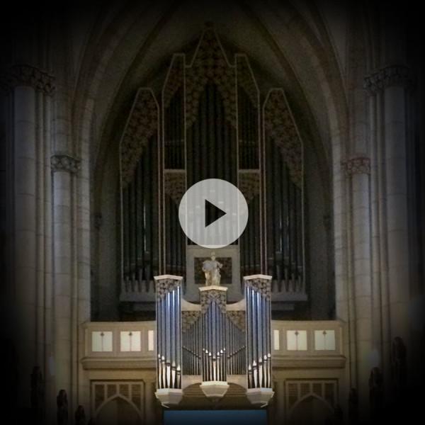 v 02 Franz Liszt (Bach)