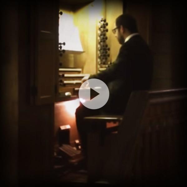 v 01 Bach (Toccata in Fa maggiore)