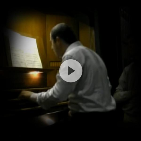 v 03 Poulenc (Concerto per organo e orch)